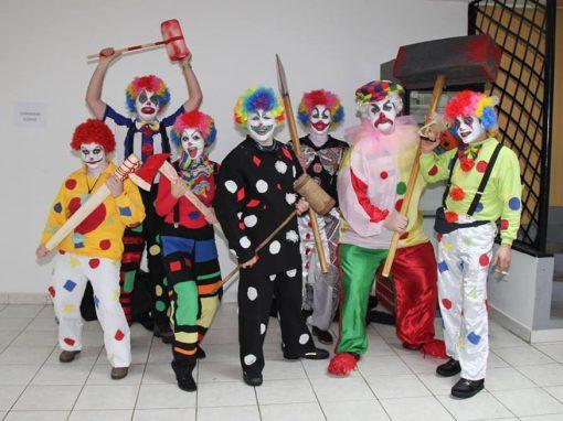 03.03.2019. Riječki karneval