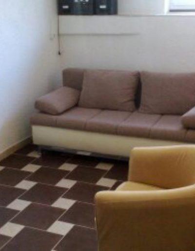 Apartman Mamula 10