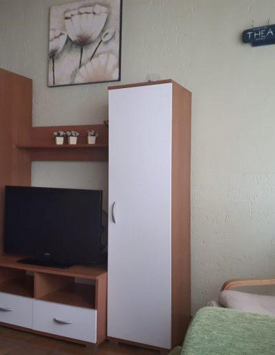 Apartman Musulin 1