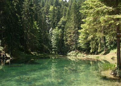 Cogrljevo jezero2