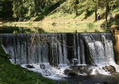Cogrljevo jezero3