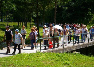 Cogrljevo jezero6
