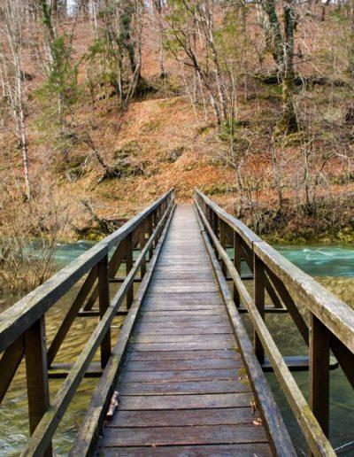 Kamačnik Mostovi 1