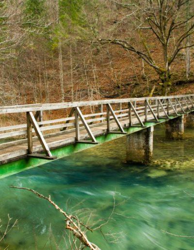 Kamačnik Mostovi 2