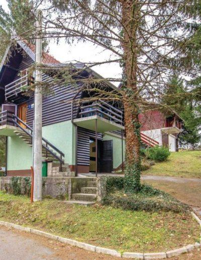 Kuća Bruno 18