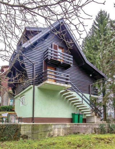 Kuća Bruno 19