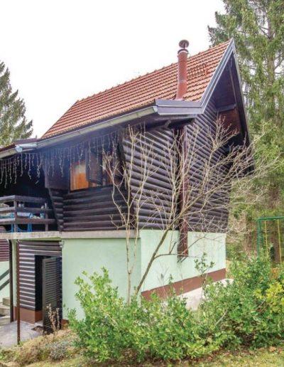 Kuća Bruno 21