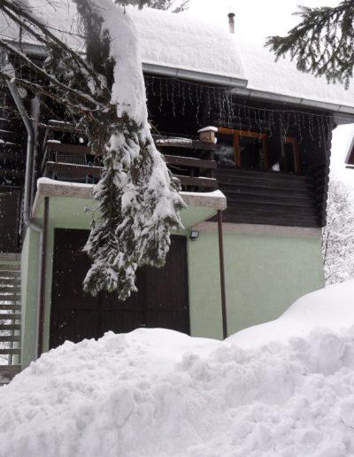 Kuća Bruno 3