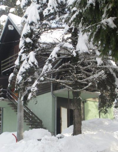 Kuća Bruno 4