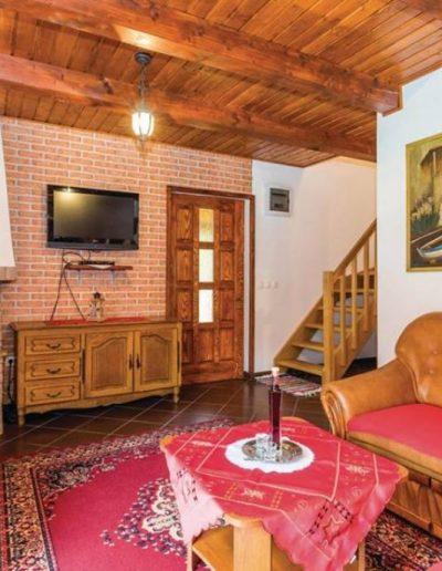 Kuća za odmor Luka 12