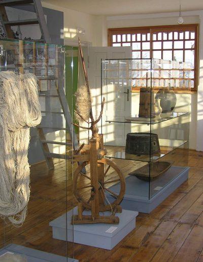 Muzej Ivana Gorana Kovačiča