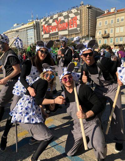 Ri-Karneval_4