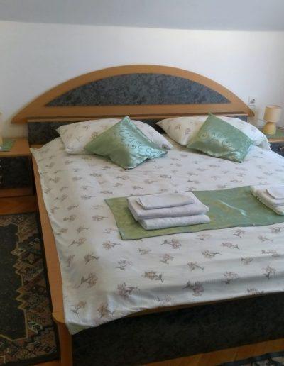 Apartman Ljubica Trbović