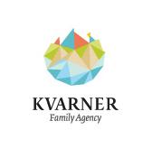 Kvarner Family Logo