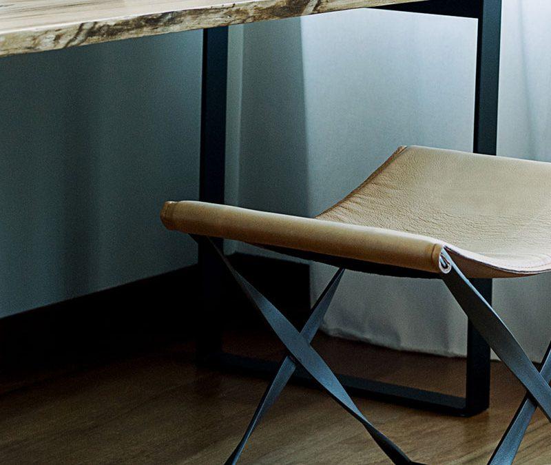 furniture-14