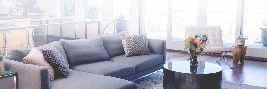 furniture-17
