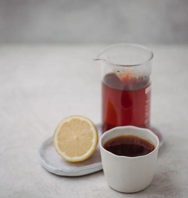 tea_shop_14
