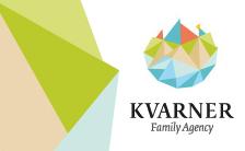 Kvarner family