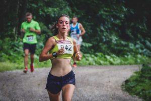 Sportsko ljeto u Vrbovskom