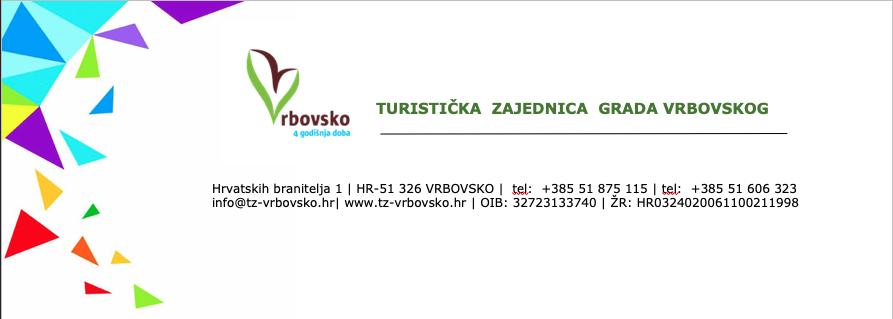 Slika zaslona 2020-06-12 u 17.59.07