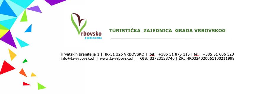 Slika zaslona 2020-06-12 u 18.00.03