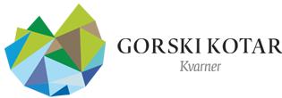 JAVNI POZIV za potpore TOP događanjima u Gorskom kotaru u 2021. godini