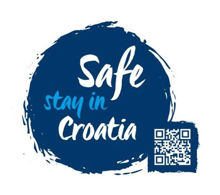 safe_stay_in_croatia
