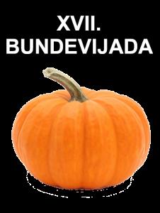 bundevijada_2021_bundeva