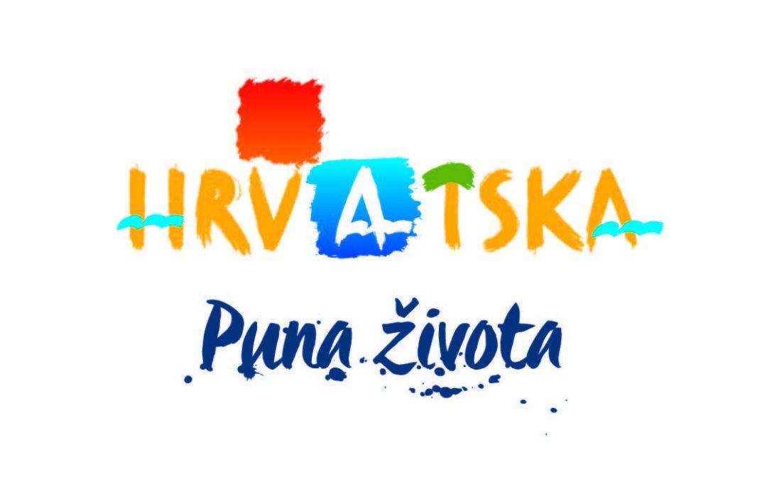 HTZ 2016 logo + slogan hrvatski