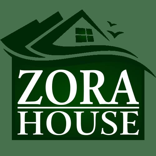 kuca_zora_logo