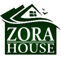 kuca_zora_logo_small