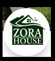 kuca_zora_logo_small_circle